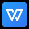 WPS Office for Mac