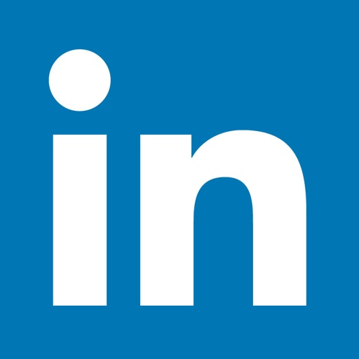 LinkedIn: Job & Career Finder