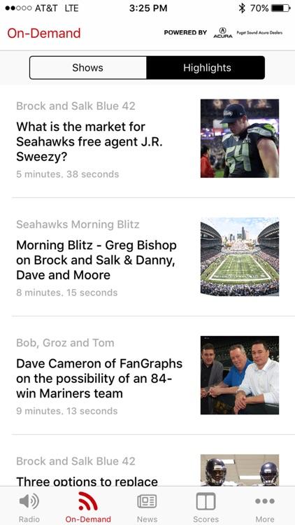 710 ESPN Seattle screenshot-3