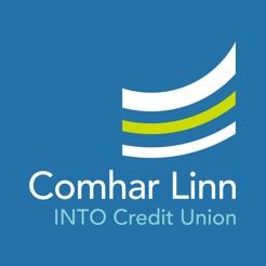 Image result for COMHAR LINN MOBILE APP