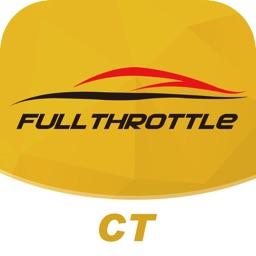 FullThrottle CT