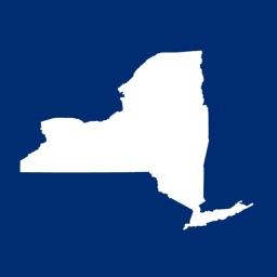 New York Emoji
