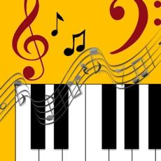Music Minds 音乐头脑。最好的学习方法音乐
