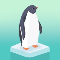 Codes for Penguin Isle Hack