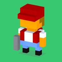 Codes for Pixel Blast 3D Hack