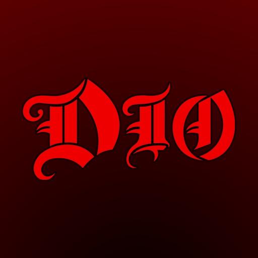 Dio app iOS App