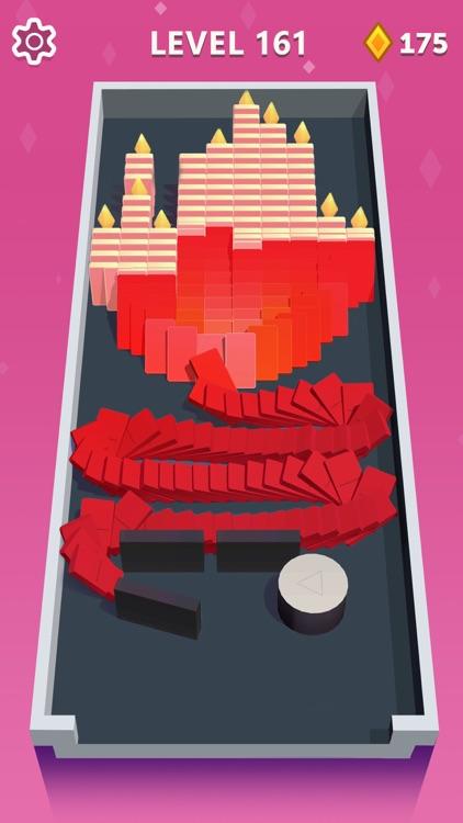 Domino Smash screenshot-3