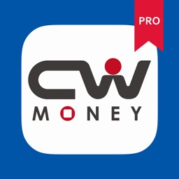 CWMoney Pro Apple Watch App