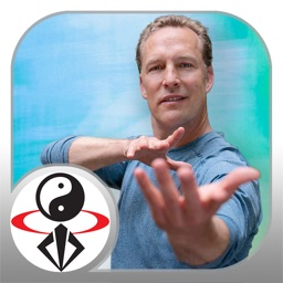 Qi Gong 30 Day Challenge