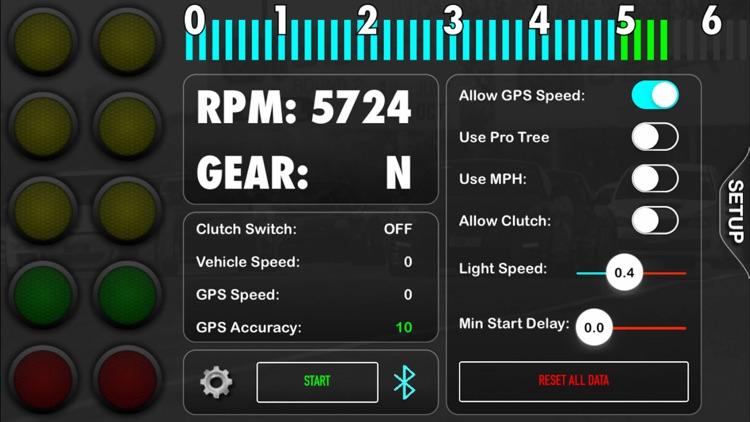 Syvecs Pro screenshot-4