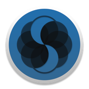 Sqlpro For Postgres app review