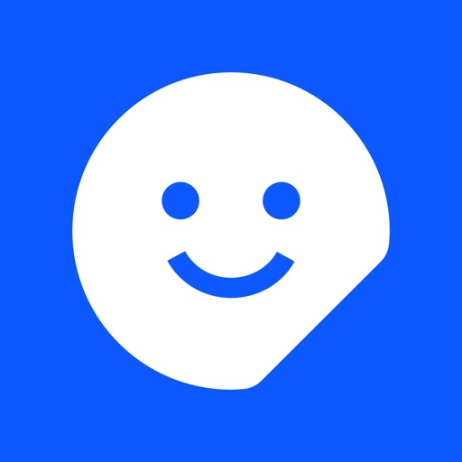Sticker.ly - Sticker Maker