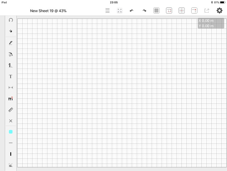 Surveyorpad screenshot-3