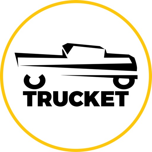 Trucket Driver