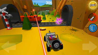 download Faily Brakes indir ücretsiz - windows 8 , 7 veya 10 and Mac Download now