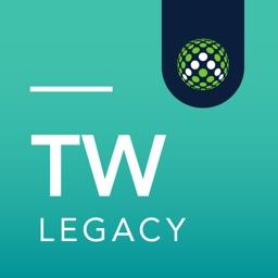 Legacy Allscripts TouchWorks®