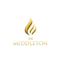 The Middleton