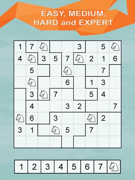 Sudoku Mega Bundle | App Price Drops