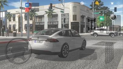Travel World Real Parkingのおすすめ画像3