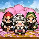 仙国志-三国策略角色扮演手游