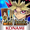 Yu-Gi-Oh! Duel Links (AppStore Link)