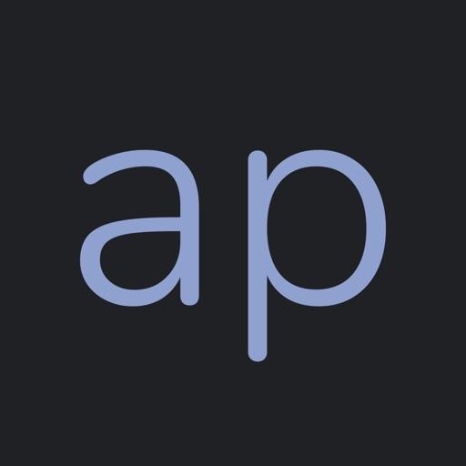 AutoPad — Ambient Pad Loops