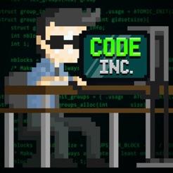 CodeInc