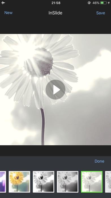 MusicPics Screenshots