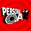 PERSONA O.A. Reviews