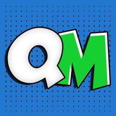 Activities of Quiz Maker - Make Quizzes