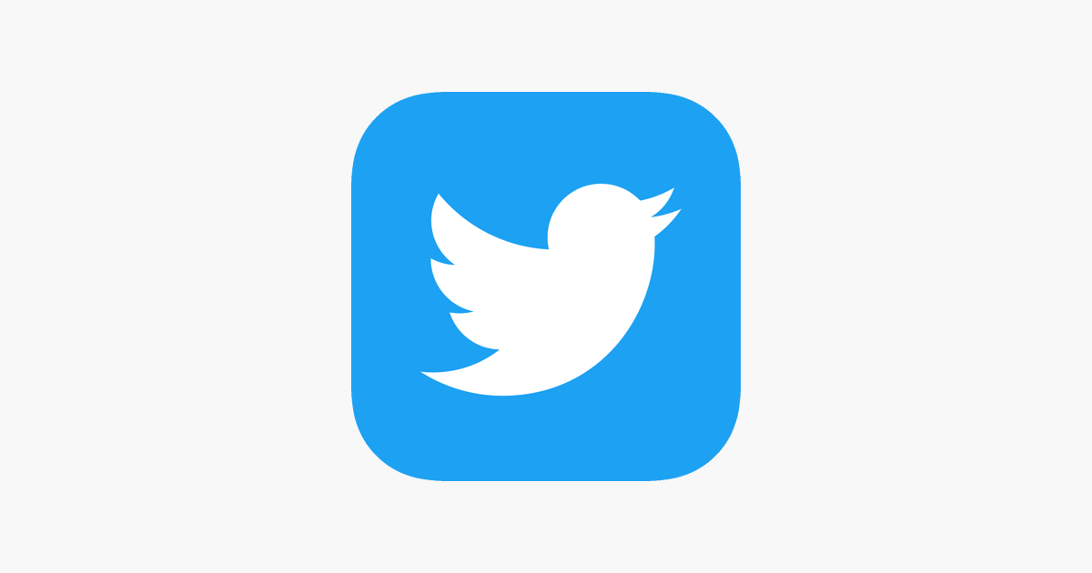 Twitter on the App Store