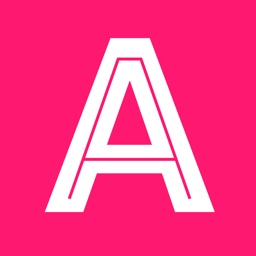 Actor App - Work Like a Pro