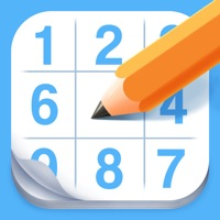 Codes for Sudoku - Evolve Your Brain Hack