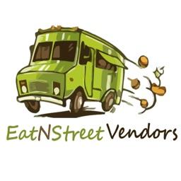 EatNstreet - food truck owner
