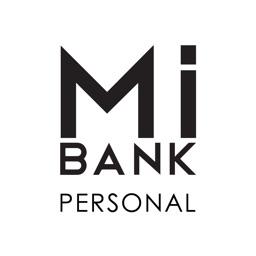 Mi BANK Personal