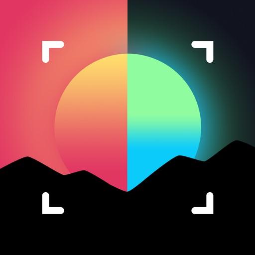 Ephemeris: Sun & Moon Calendar icon