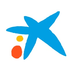 CaixaBank para iPad®