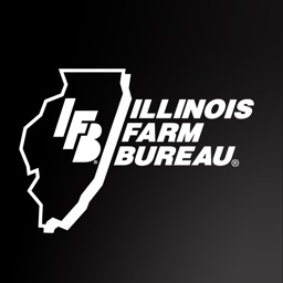 IL Farm Bureau Member Benefits