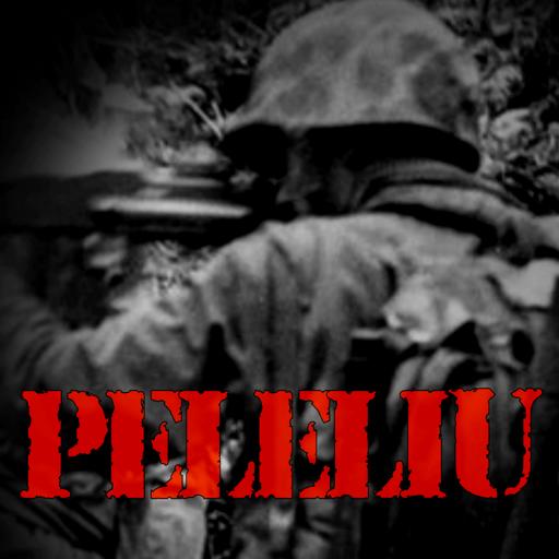 Peleliu: The Devil's Island