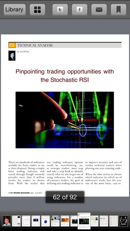 FX Trader Magazine screenshot-3
