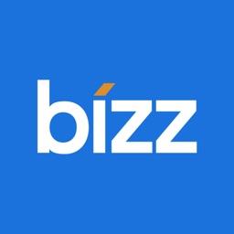 Bizz Inc.