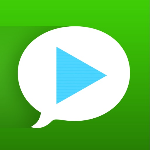 TrueText Pro-Animated Messages