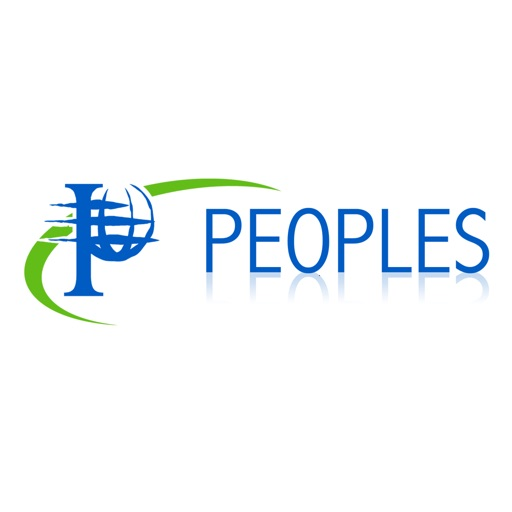 Peoples Telephone YP