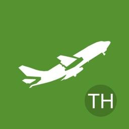 ThaiFlight Lite