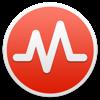 To Audio Converter Lite - Amvidia Limited