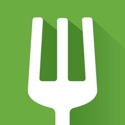 EatStreet Food Delivery App en App Store