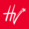HireVue for Candidates - HireVue, Inc.