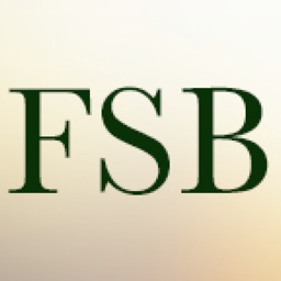 FSB of Paint Rock Mobile