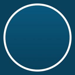 stoic app