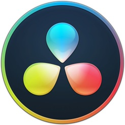 ‎DaVinci Resolve Studio